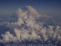 20060414jd04_cumulonimbus_calvus_e_of_nsw_pacific_ocean