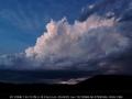 20061108mb82_cumulonimbus_calvus_w_of_tenterfield_nsw