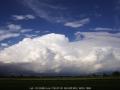 20070228jd13_cumulonimbus_calvus_windsor_nsw
