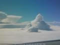 20070422mb06_cumulonimbus_calvus_sydney_to_ballina_nsw