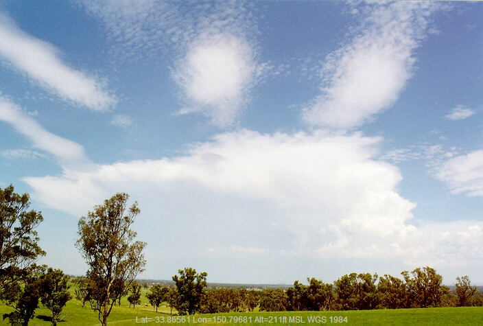 19980215mb01_cumulonimbus_incus_kemps_creek_nsw