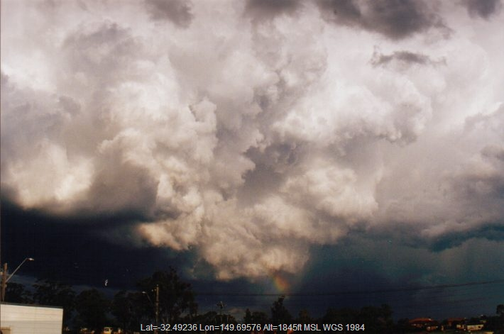 19981113mb14_cumulonimbus_incus_the_cross_roads_nsw