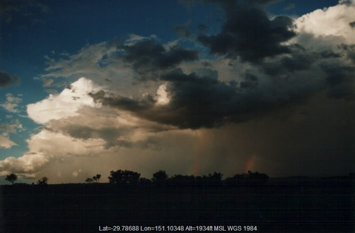 20000117jd40_cumulonimbus_incus_20km_e_of_inverell_nsw