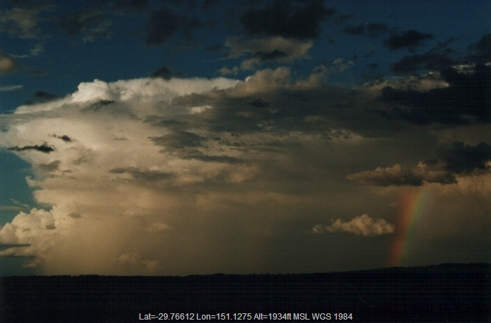 20000117jd43_cumulonimbus_incus_10km_e_of_inverell_nsw