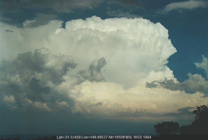 20010108jd45_cumulonimbus_incus_near_purlewaugh_nsw