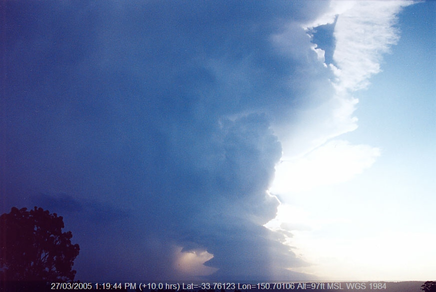 20050201jd05_cumulonimbus_incus_penrith_nsw