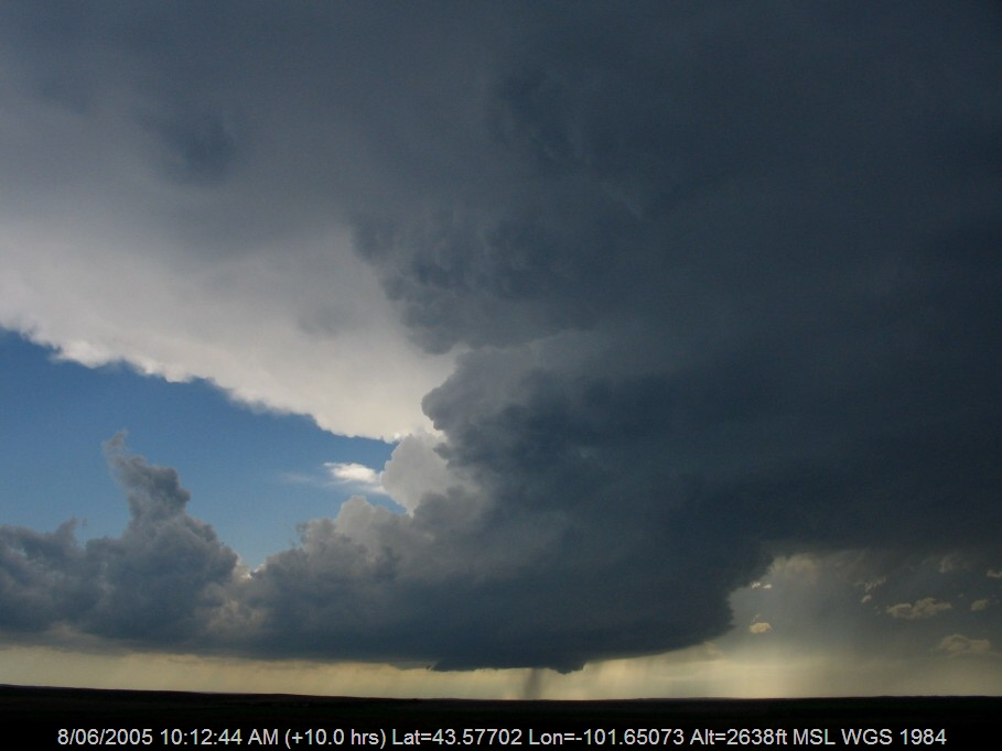 20050607jd12_cumulonimbus_incus_e_of_wanblee_south_dakota_usa