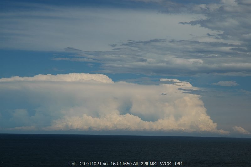 20051022mb06_cumulonimbus_incus_broadwater_nsw