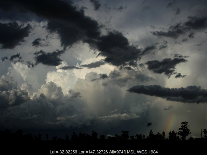 20051125jd34_cumulonimbus_incus_w_of_barradine_nsw