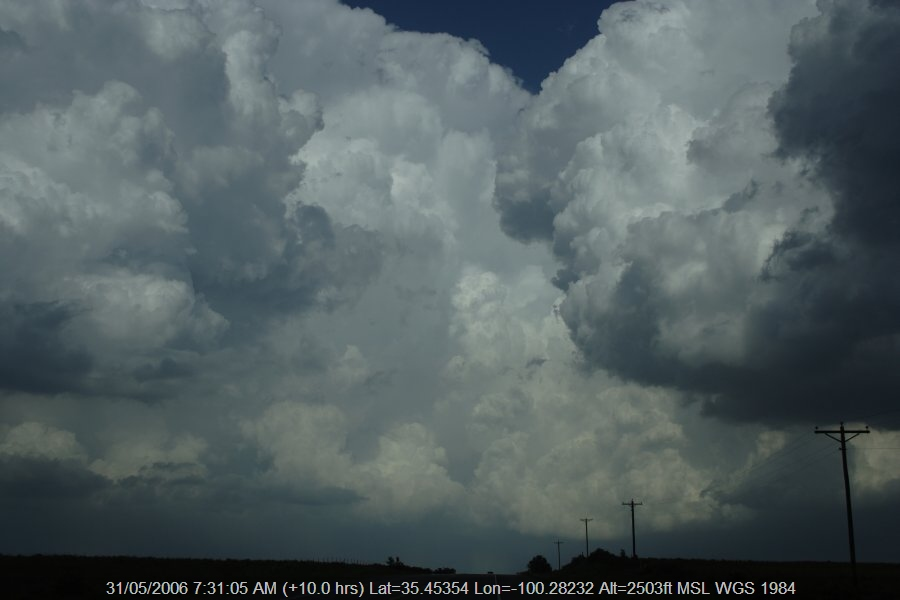 20060530jd11_cumulonimbus_incus_e_of_wheeler_texas_usa