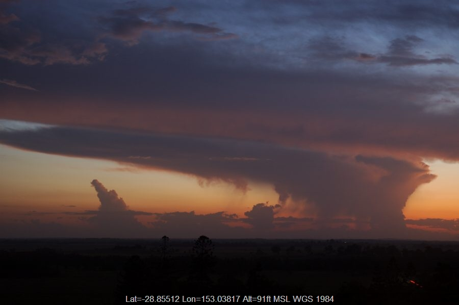 20070130mb23_cumulonimbus_incus_n_of_casino_nsw