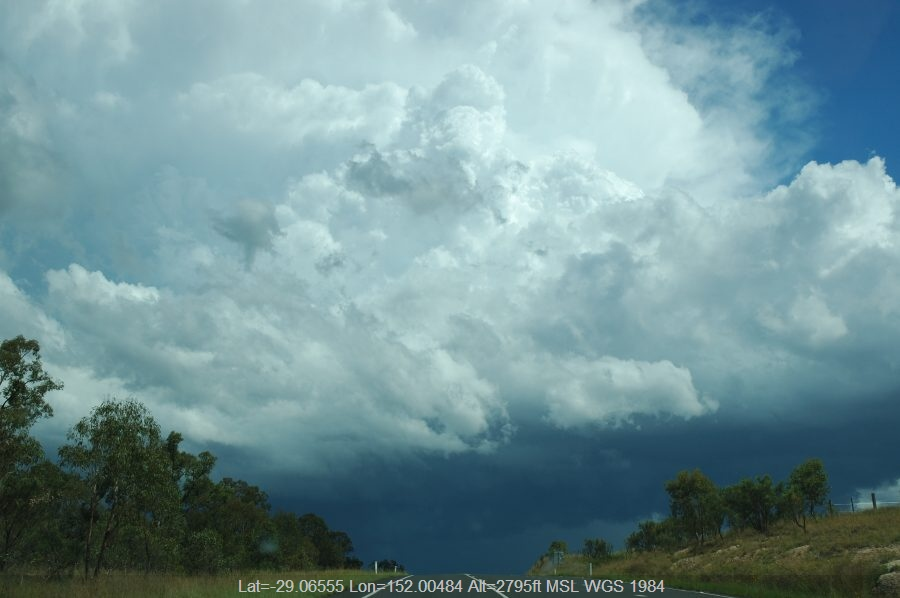 20070210mb06_cumulonimbus_incus_s_of_tenterfield_nsw