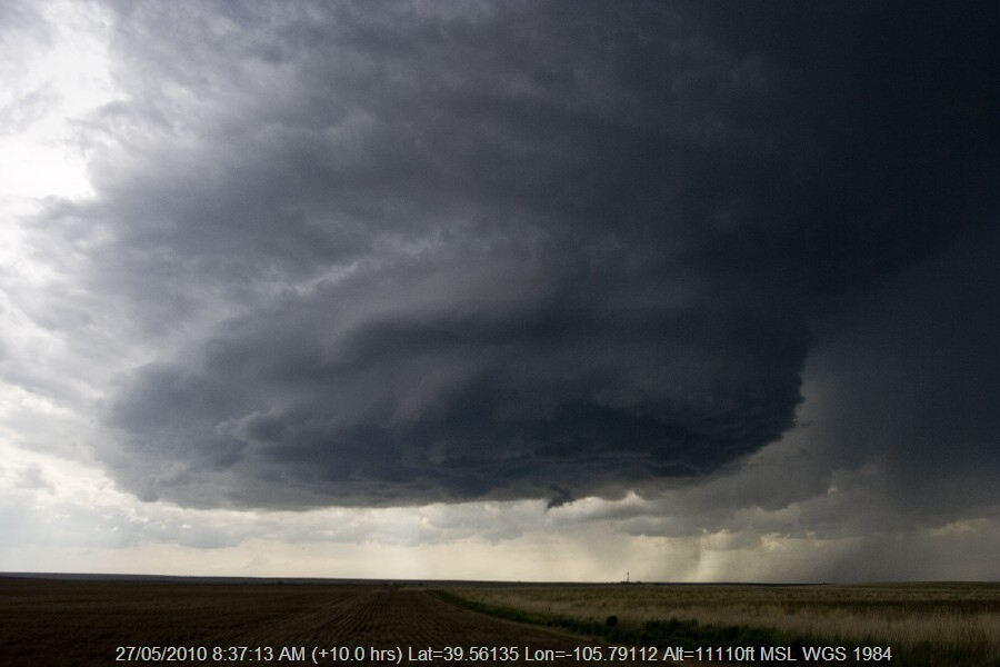 20100526jd59_cumulonimbus_incus_w_of_fort_stockton_colorado_usa