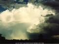 19940117mb07_cumulonimbus_incus_oakhurst_nsw