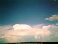 19940216jd01_cumulonimbus_incus_schofields_nsw