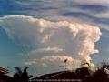 19941126mb08_cumulonimbus_incus_oakhurst_nsw