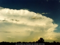 19950205mb18_cumulonimbus_incus_oakhurst_nsw