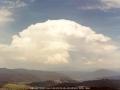 19960115mb04_cumulonimbus_incus_mt_buffalo_vic