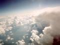 19960731jd27_cumulonimbus_incus