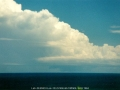 19961231mb07_cumulonimbus_incus_ballina_nsw