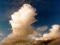 19970126jd06_cumulonimbus_incus_schofields_nsw