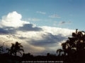 19970323mb08_cumulonimbus_incus_oakhurst_nsw
