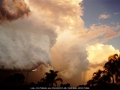 19970323mb15_cumulonimbus_incus_oakhurst_nsw