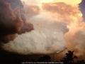 19970323mb16_cumulonimbus_incus_oakhurst_nsw