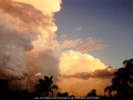 19970323mb18_cumulonimbus_incus_oakhurst_nsw