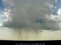19971202mb05_cumulonimbus_incus_near_humpty_doo_nt