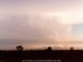 19971219jd20_cumulonimbus_incus_schofields_nsw