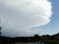 19971224mb01_cumulonimbus_incus_alstonville_nsw
