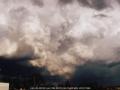 19981113mb14_cumulonimbus_incus_the_cross_roads_nsw