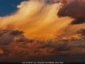 19990314jd17_cumulonimbus_incus_schofields_nsw