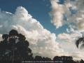 19991229mb03_cumulonimbus_incus_wollongbar_nsw