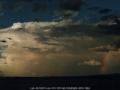 20000117jd43_cumulonimbus_incus_10km_e_of_inverell_nsw