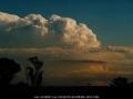 20000309jd12_cumulonimbus_incus_schofields_nsw