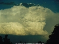 20000823mb09_cumulonimbus_incus_mcleans_ridges_nsw