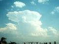 20000927mb07_cumulonimbus_incus_tregeagle_nsw