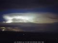 20001016mb02_cumulonimbus_incus_mcleans_ridges_nsw