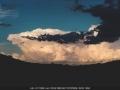20001103jd20_cumulonimbus_incus_s_of_murrurundi_nsw