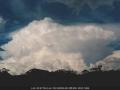 20001104jd25_cumulonimbus_incus_w_of_grafton_nsw