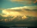 20001104mb32_cumulonimbus_incus_mcleans_ridges_nsw
