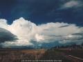 20001120jd08_cumulonimbus_incus_e_of_roma_qld