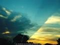 20001211mb05_cumulonimbus_incus_mcleans_ridges_nsw