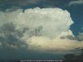 20010108jd45_cumulonimbus_incus_near_purlewaugh_nsw