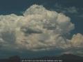 20010116jd05_cumulonimbus_incus_narrabri_nsw