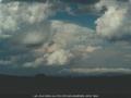 20010117jd06_cumulonimbus_incus_near_ebor_nsw