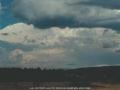 20010117jd07_cumulonimbus_incus_w_of_wongwibinda_nsw