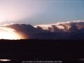 20010828jd02_cumulonimbus_incus_schofields_nsw